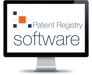 patient registry dacima