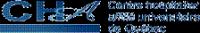 CHU de Quebec