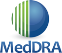 MedDRA-WBB-Cerner