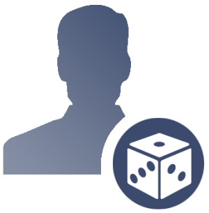 Dacima Randomization Minimization