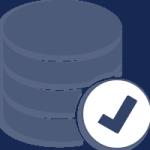 Dacima Clinical Database
