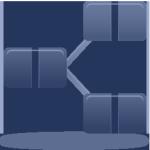 Dacima EDC trigger forms logo