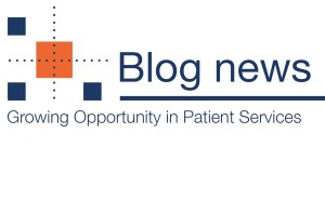 Pharma's Growing Opportunity in Patient Services