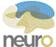Montreal Neuro